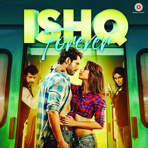 bollywood mp3 song download songspk