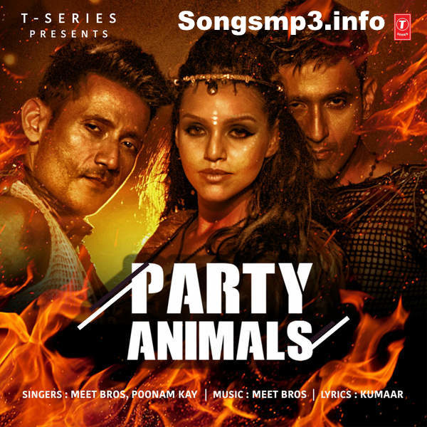 Karachi Song Download: Songs PK MP3 Songs Download